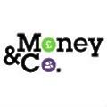 Money&Co.