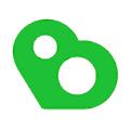 The BitHope Foundation logo