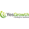 YesGrowth
