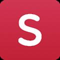 Scoodle logo