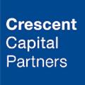 Crescent Capital Partners logo