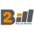 2Bill logo