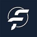 Footies logo