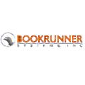BookRunner Systems