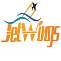 Jetwings logo