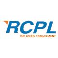 RCPL logo