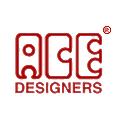 Ace Designers logo