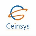 Ceinsys logo