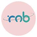 R&B Technology