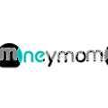 Moneymo logo