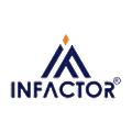 inFactor