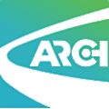Arch Real Estate logo