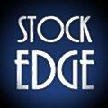 StockEdge logo
