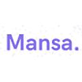 Mansa logo