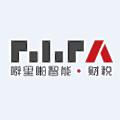 Pilipa logo