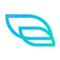 Sendmi logo