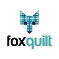 Foxquilt
