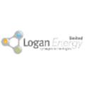 Logan Energy logo