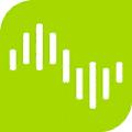 eSmart Systems logo