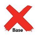 Base Backpackers logo