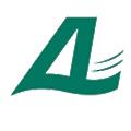 AcceptLocal logo