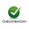 CheckVentory