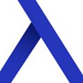 Six Lambda logo