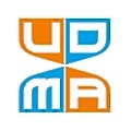 UDMA Technologies logo