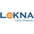 Laekna Therapeutics