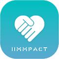 IIMMPACT logo