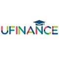 uFinance