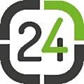 Mikrokredit24