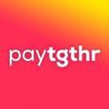 Pay Tgthr
