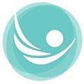 Nuntiux logo