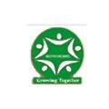 RGVN (North East) Microfinance