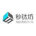 Sectech.io logo