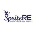SpriteRE logo