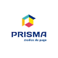 Prisma Medios de Pago logo