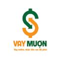 VayMuon