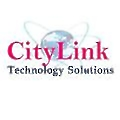 Citylink Technology Solutions