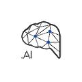 LIFEdata AI logo