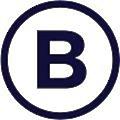 BankiFi logo