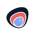 Paystone logo