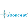Iconcept Software Services