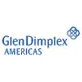 Glen Dimplex Americas logo