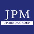 JPM Group logo