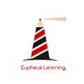 Eupheus Learning logo