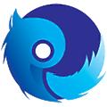 Primechain logo