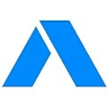 Angelfund logo