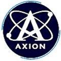 Axion Ventures logo